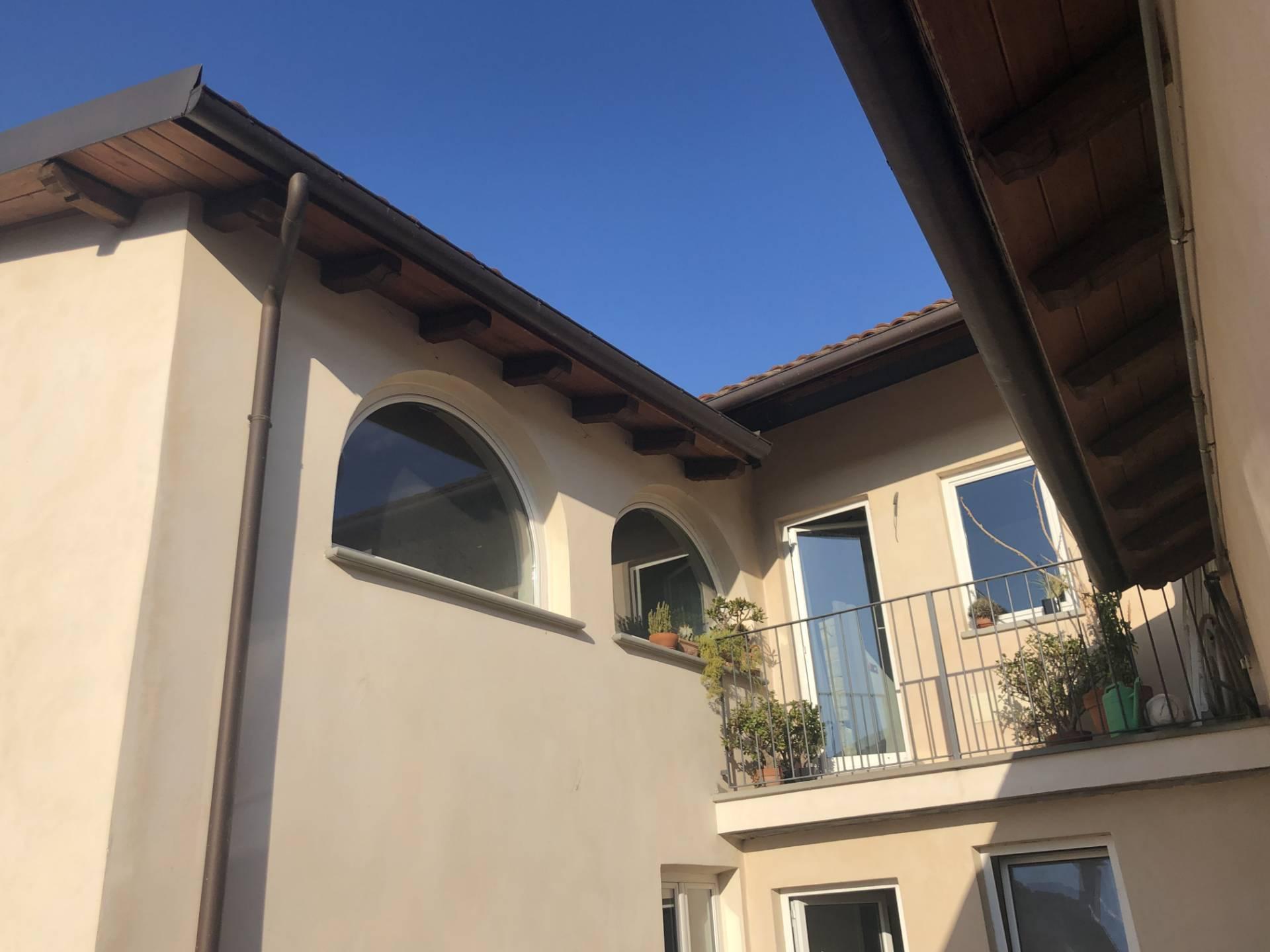Appartamento in vendita a Millesimo, 5 locali, prezzo € 135.000 | PortaleAgenzieImmobiliari.it
