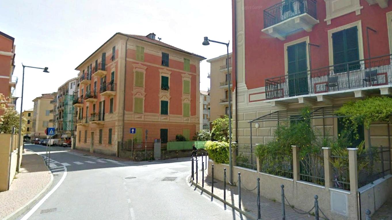 GARAGE/BOX/POSTO AUTO in Vendita a Albisola Capo, Albisola Superiore (SAVONA)