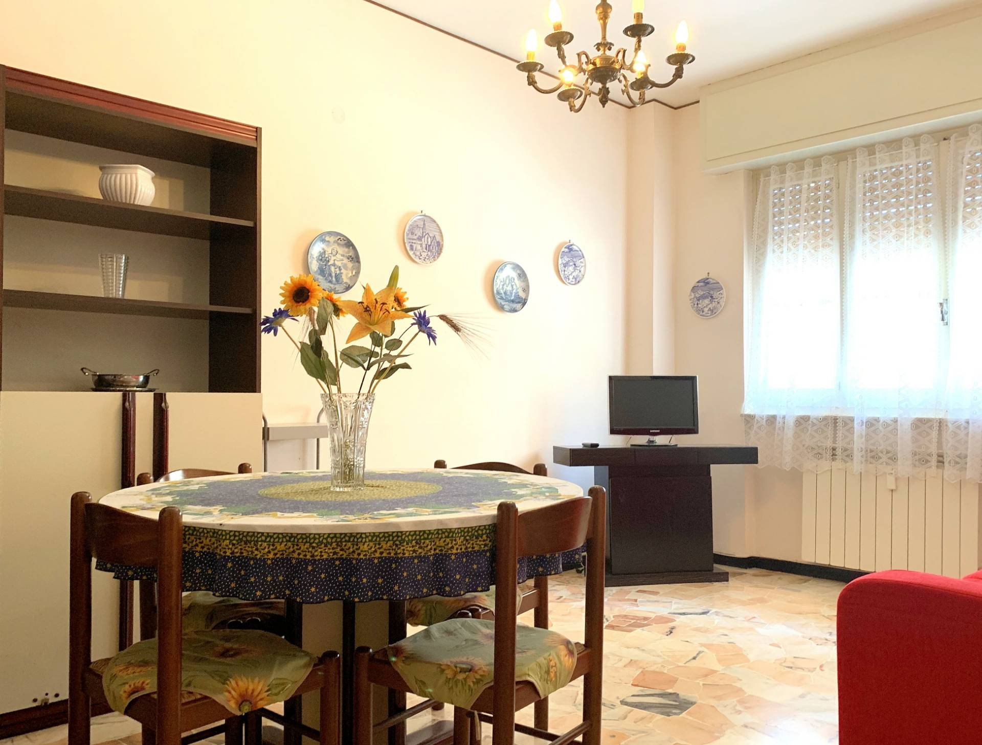 Appartamento in vendita Via Colonnello Giovanni Fincato Albissola Marina