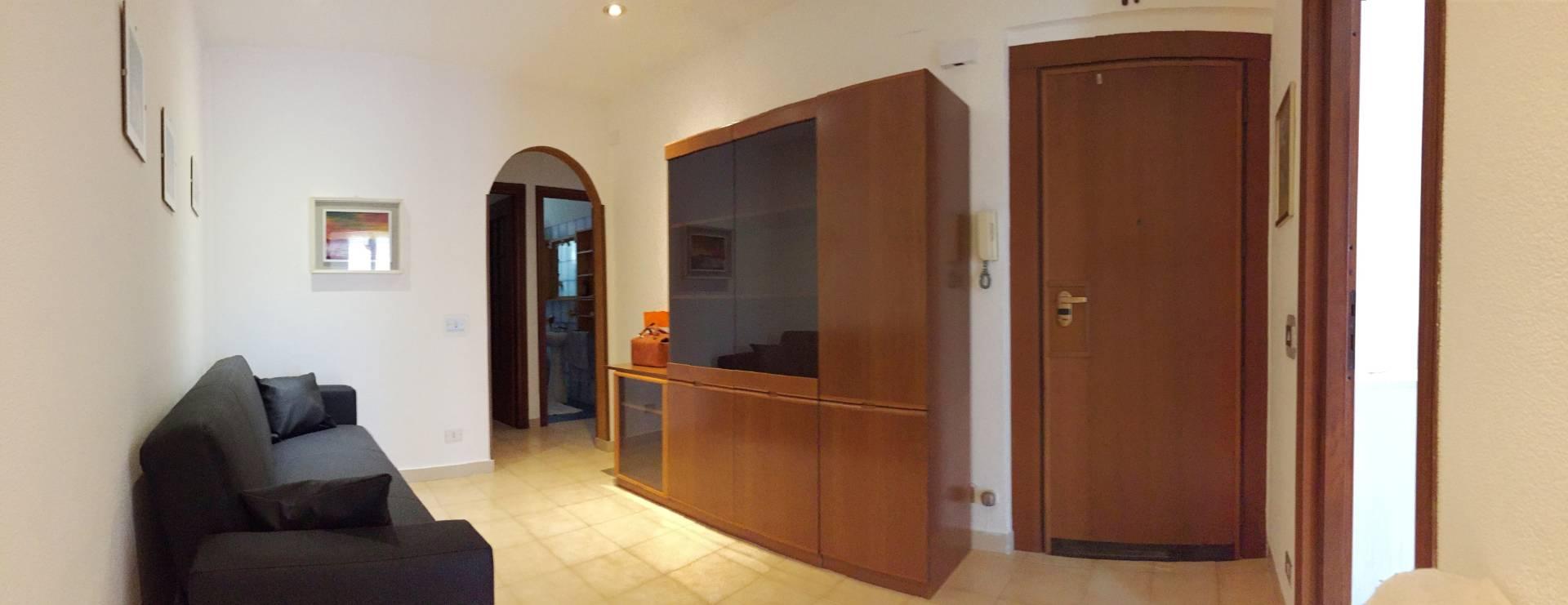 APPARTAMENTO in Affitto a Villapiana, Savona (SAVONA)