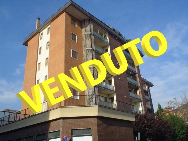 Appartamento in vendita a Opera, 2 locali, prezzo € 90.000 | PortaleAgenzieImmobiliari.it