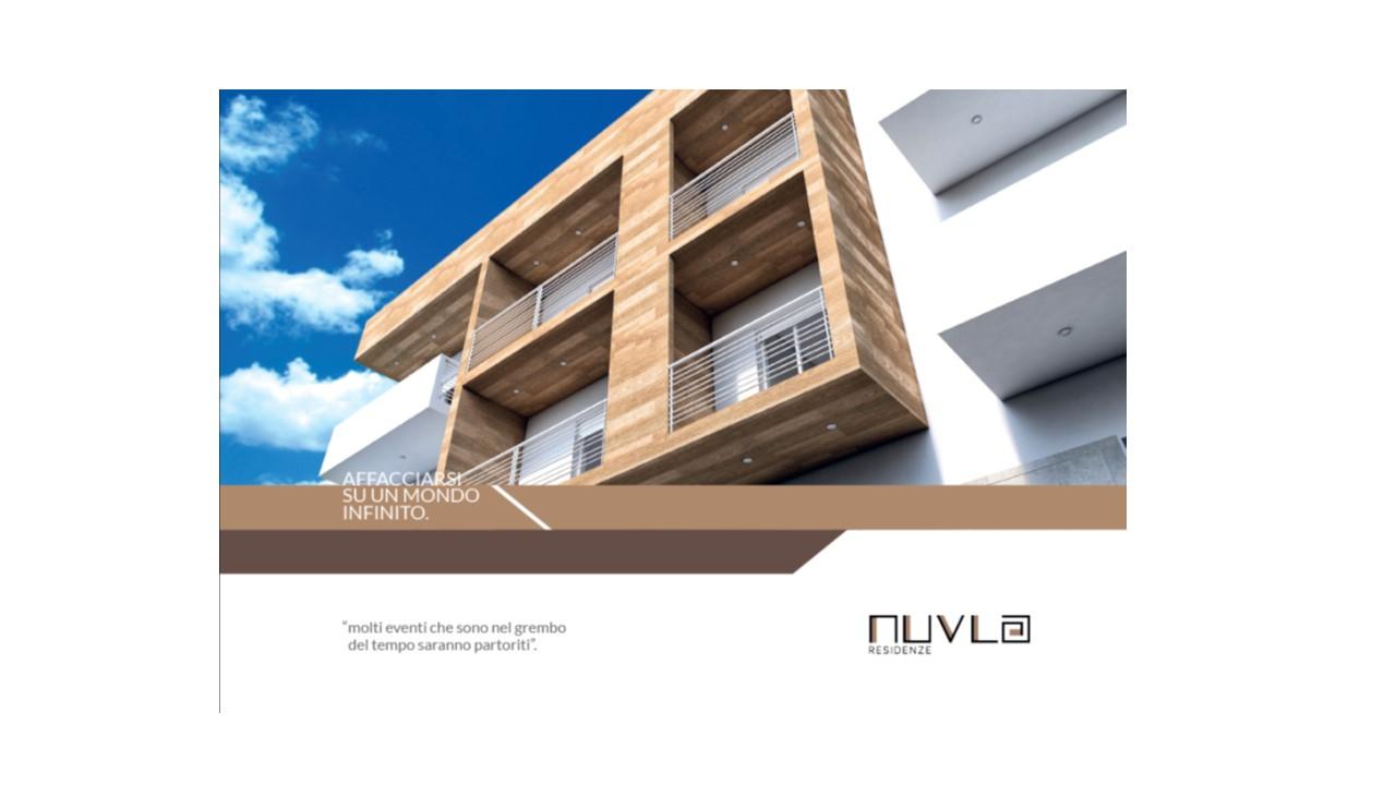 Appartamento in vendita a Nola, 4 locali, Trattative riservate | PortaleAgenzieImmobiliari.it