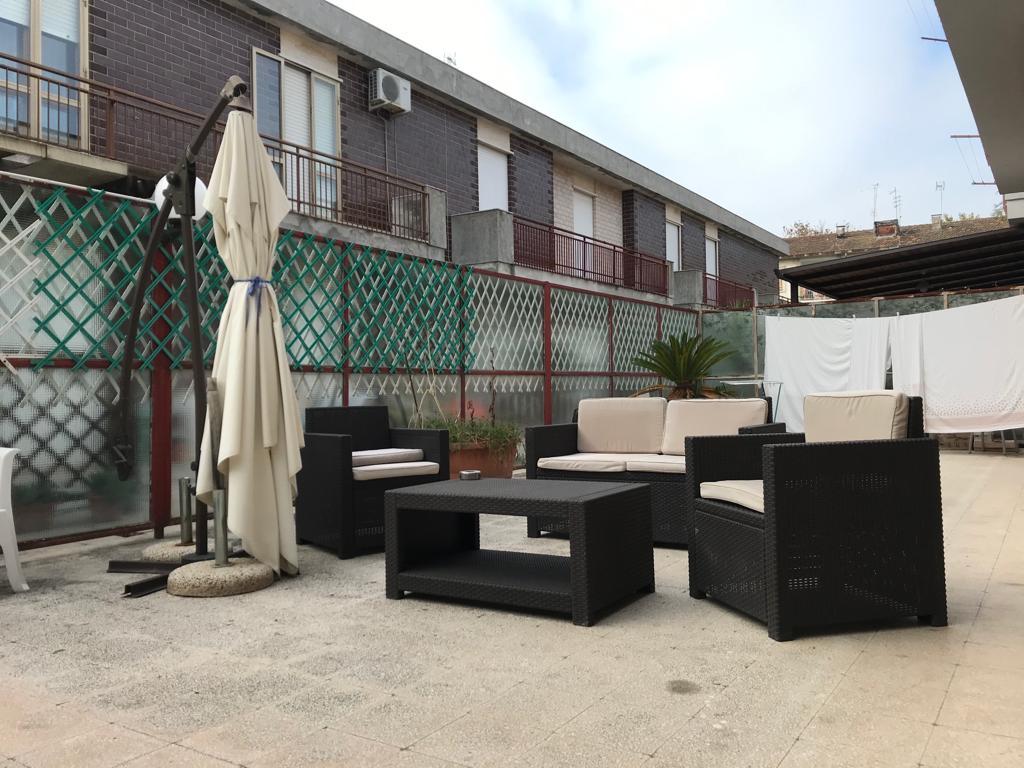 Appartamento in vendita a San Severo, 5 locali, prezzo € 139.000   PortaleAgenzieImmobiliari.it
