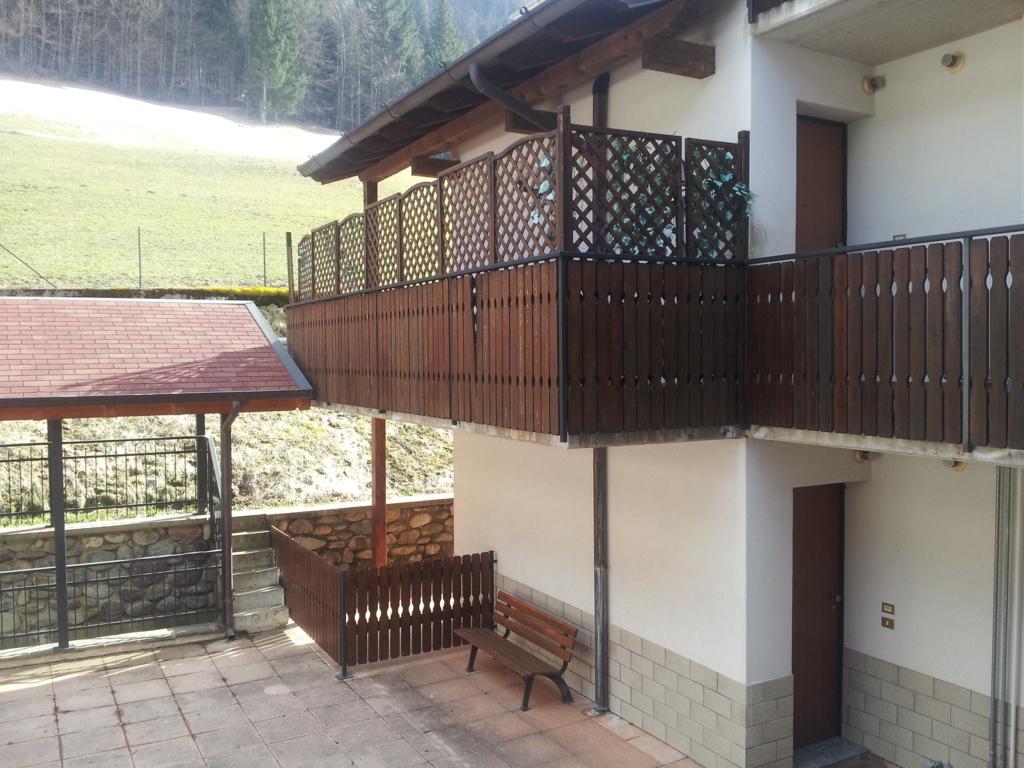 Appartamento in vendita a Schilpario, 2 locali, zona ella, prezzo € 70.000 | PortaleAgenzieImmobiliari.it