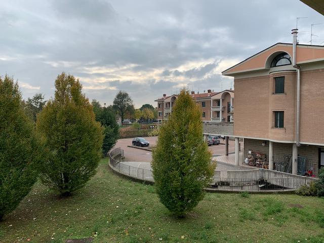Vendita Trilocale Appartamento Cologne 151312