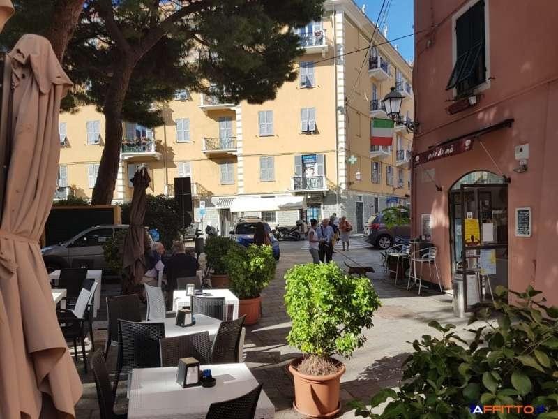 Negozio / Locale in affitto a Varazze, 9999 locali, prezzo € 600 | CambioCasa.it