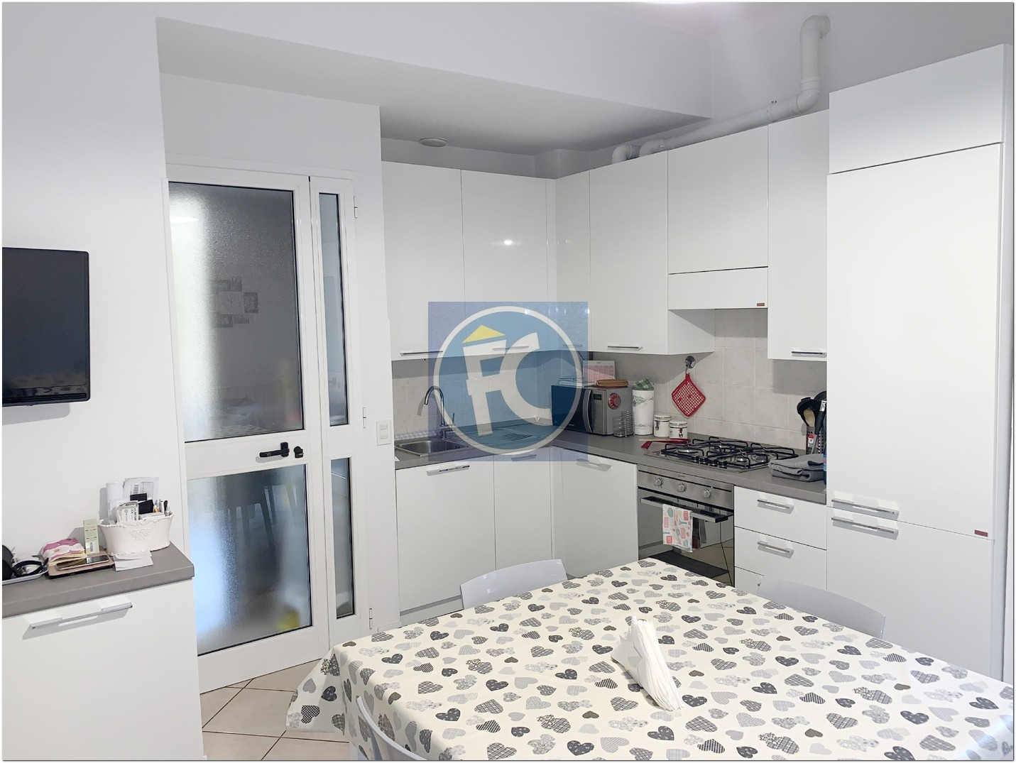 Monolocali In Vendita A Parigi appartamenti in vendita