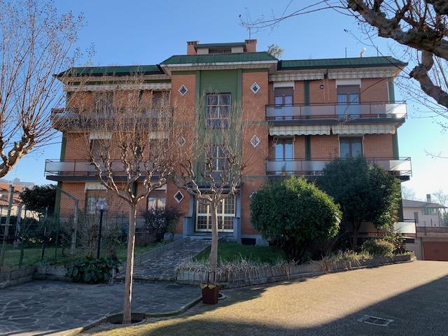 Appartamento in vendita a Coccaglio, 3 locali, Trattative riservate | CambioCasa.it