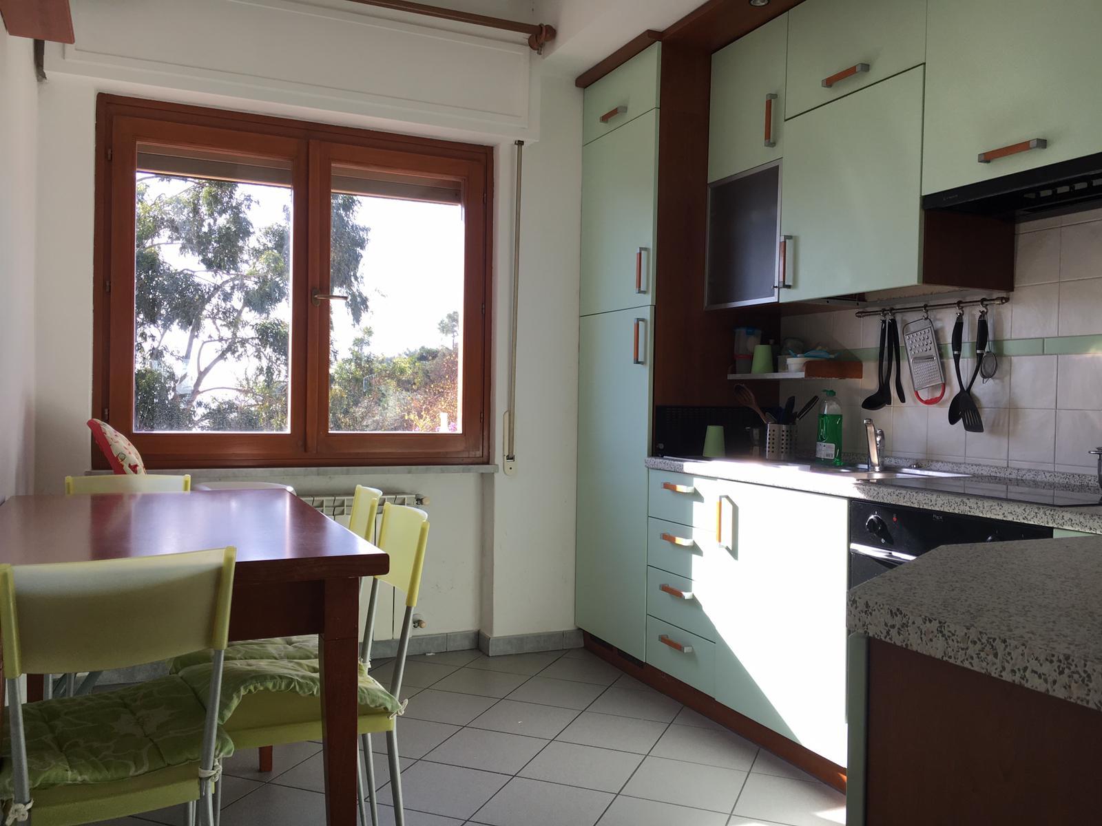 Appartamento in vendita a Cervo, 3 locali, prezzo € 183.000 | CambioCasa.it
