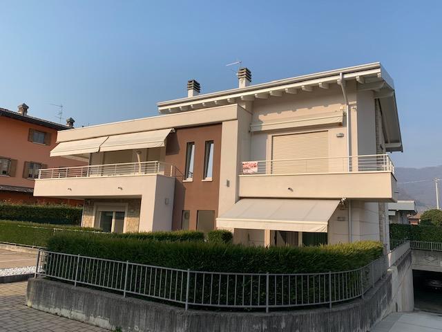 Appartamento in vendita a Chiuduno, 3 locali, prezzo € 189.990 | PortaleAgenzieImmobiliari.it