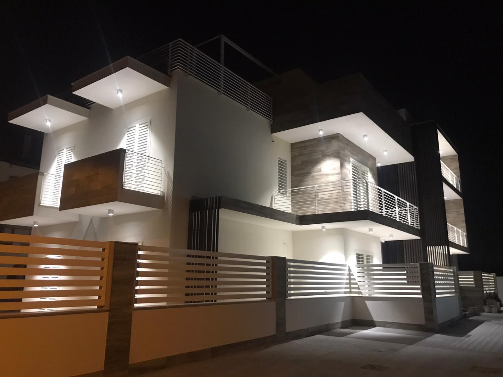 Appartamento in vendita a Saviano, 3 locali, prezzo € 220.000 | PortaleAgenzieImmobiliari.it