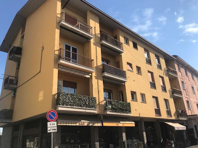 Appartamento in vendita a Ospitaletto, 3 locali, prezzo € 115.000 | PortaleAgenzieImmobiliari.it