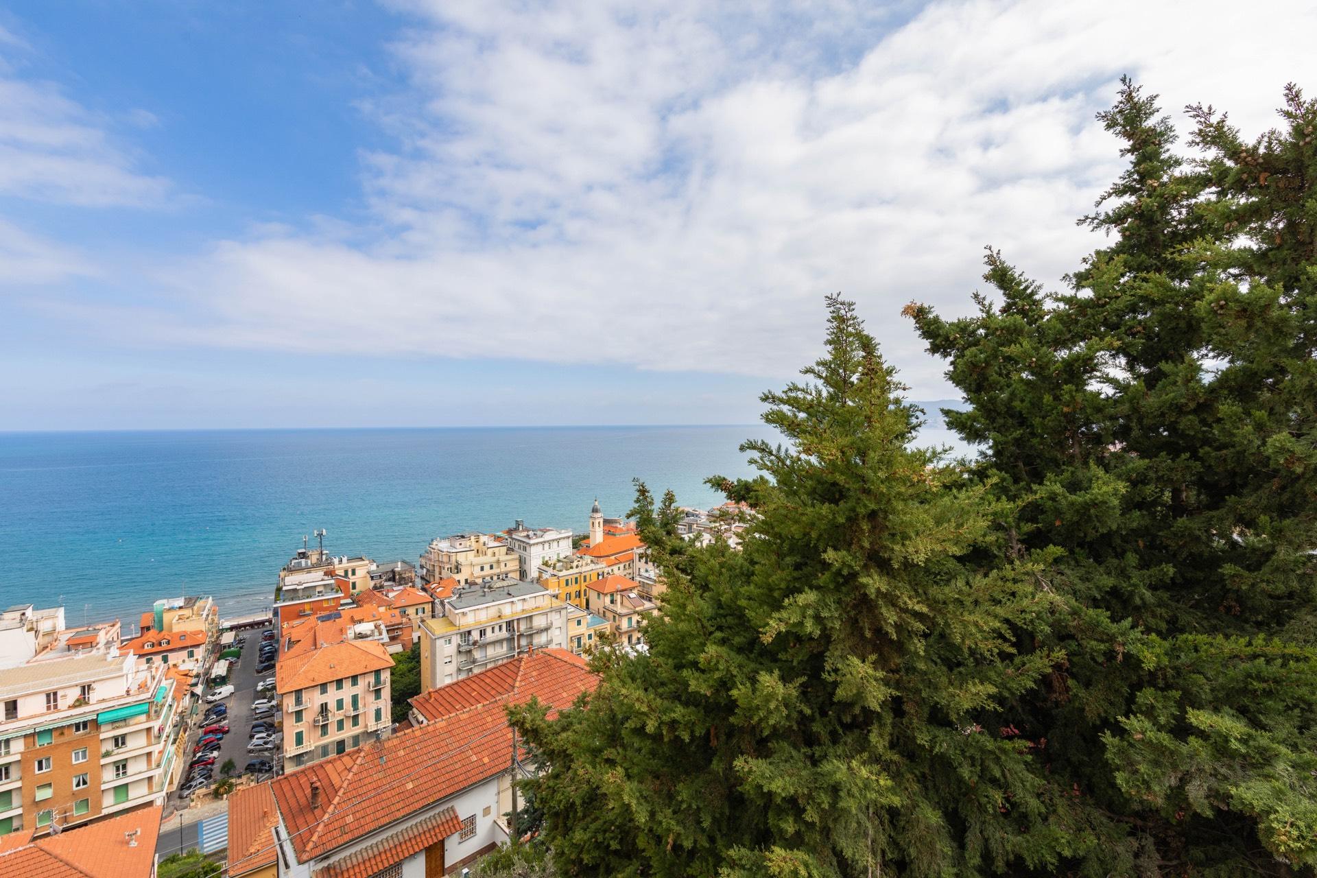 Appartamento in vendita a Alassio, 2 locali, zona a, prezzo € 450.000 | PortaleAgenzieImmobiliari.it