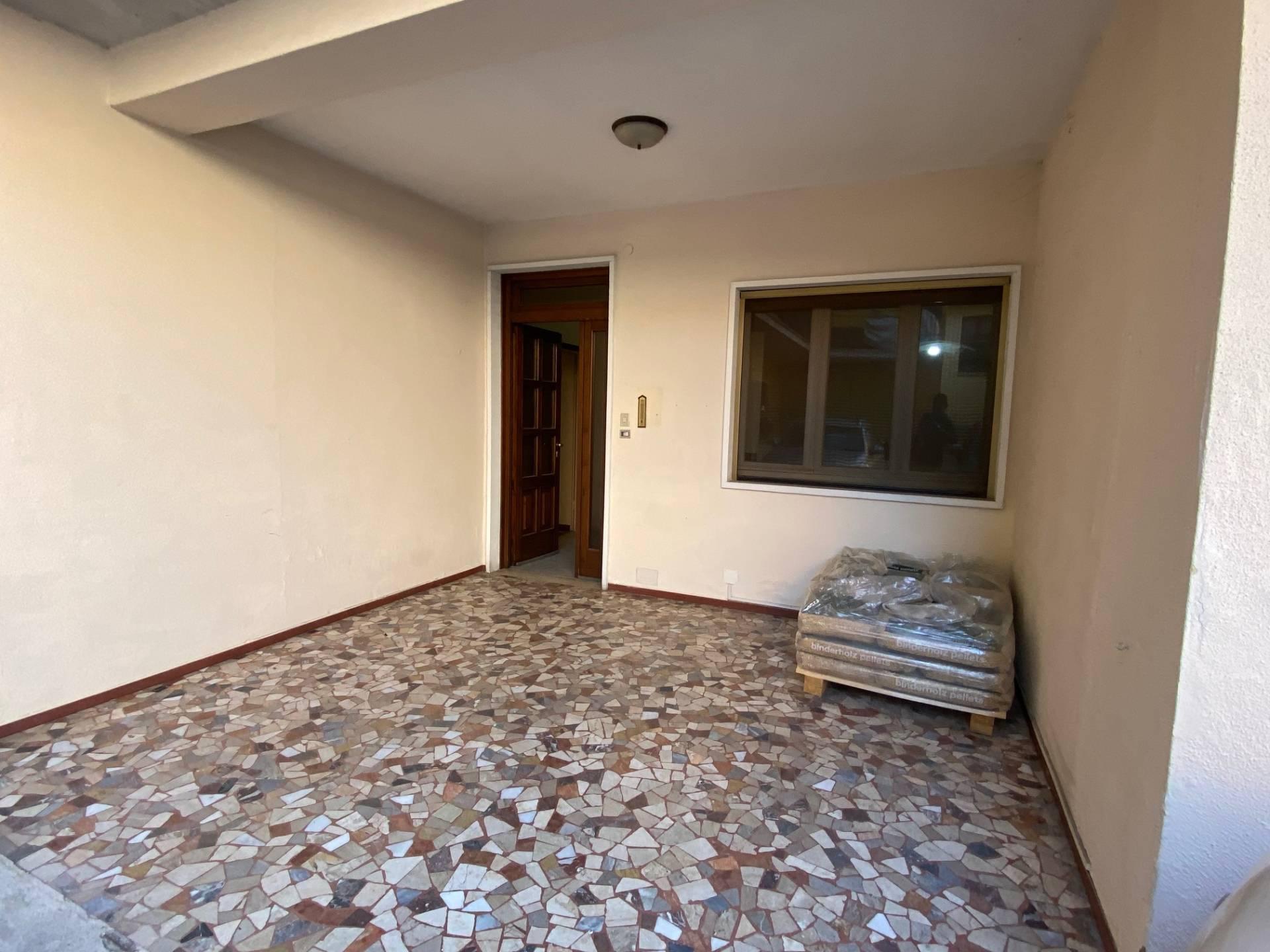 Appartamento Cologne