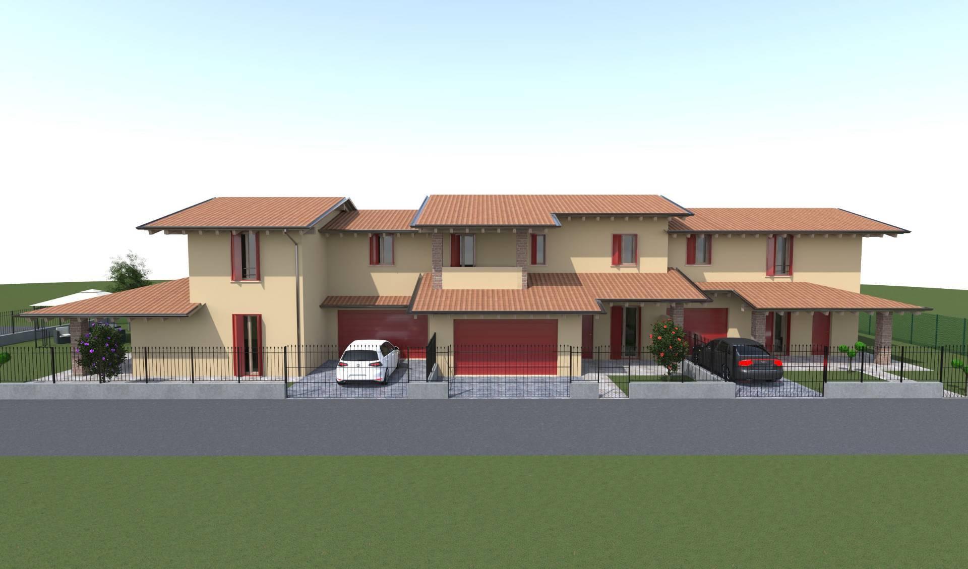 Casa Tua Arredamenti Rovato case indipendenti in vendita a rovato in zona lodetto. cerca