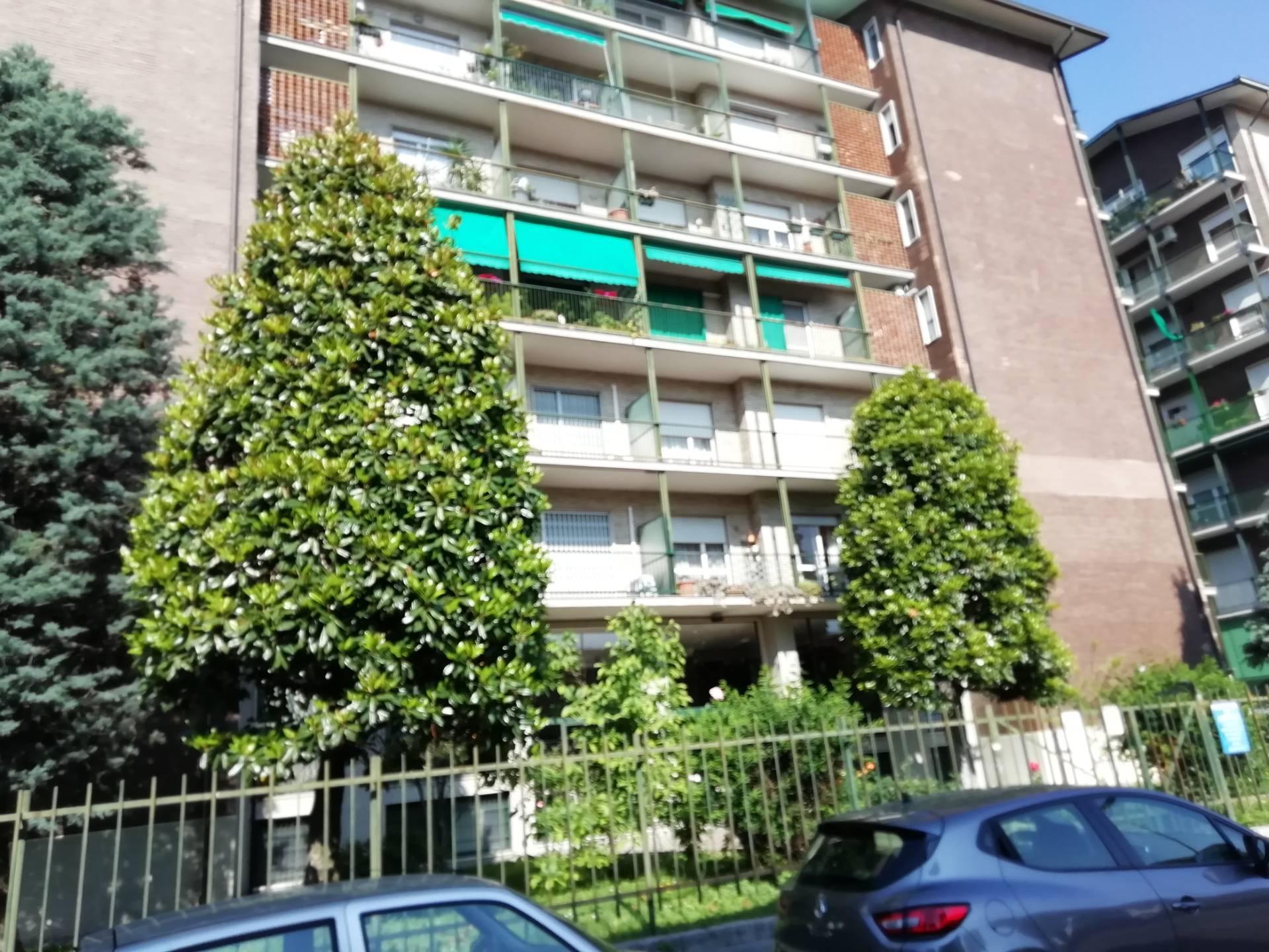 Agenzie Immobiliari Corsico agenzia immobiliare corsico