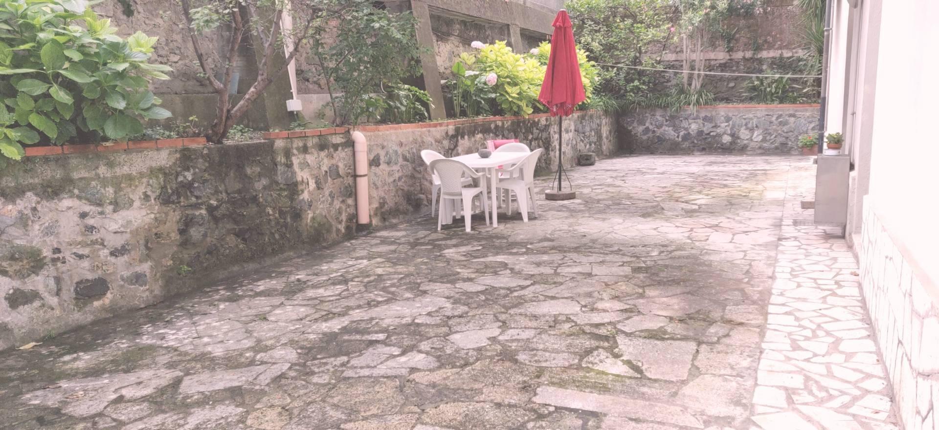 Appartamento in affitto a Arenzano, 3 locali, zona Località: CentroStorico, prezzo € 2.000 | PortaleAgenzieImmobiliari.it