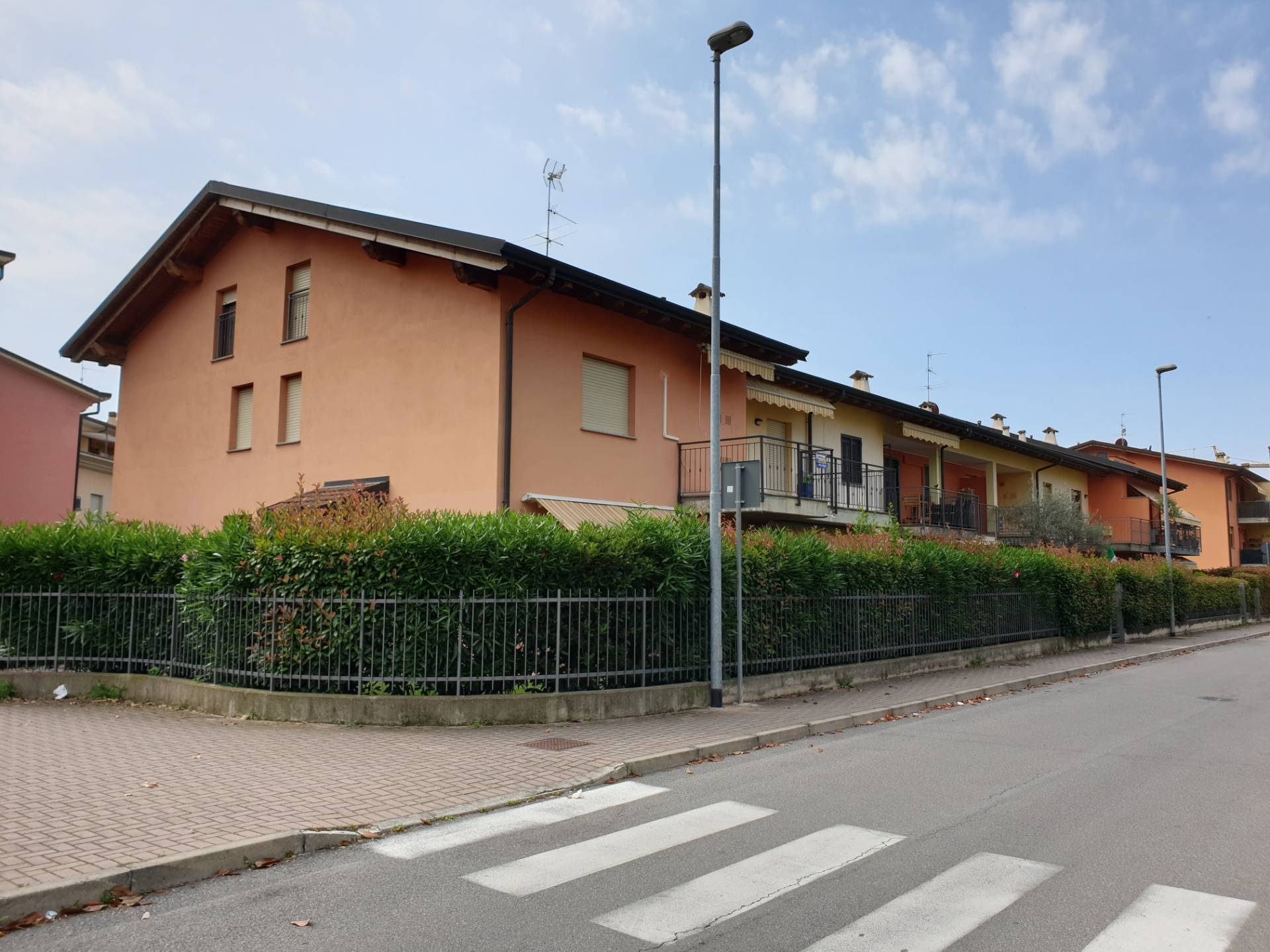 Vendita Quadrilocale Appartamento Cologne 157969