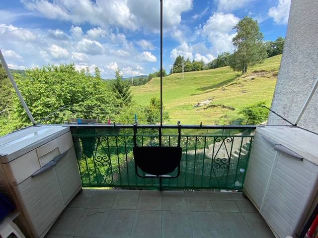 Appartamento in vendita a Giusvalla, 2 locali, prezzo € 35.000 | PortaleAgenzieImmobiliari.it