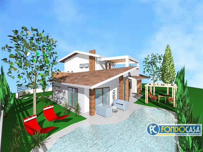 Appartamento in vendita a Pozzolengo, 3 locali, prezzo € 350.000 | CambioCasa.it