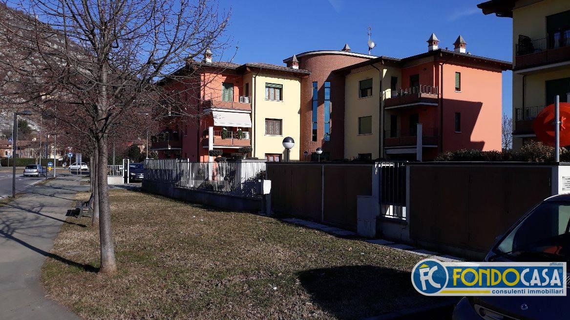 Appartamento in vendita a Mazzano, 2 locali, prezzo € 140.000 | PortaleAgenzieImmobiliari.it