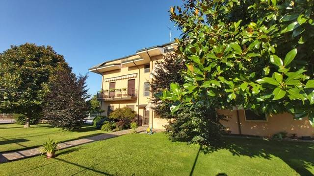 Appartamento in vendita a Berlingo, 3 locali, prezzo € 89.900 | CambioCasa.it