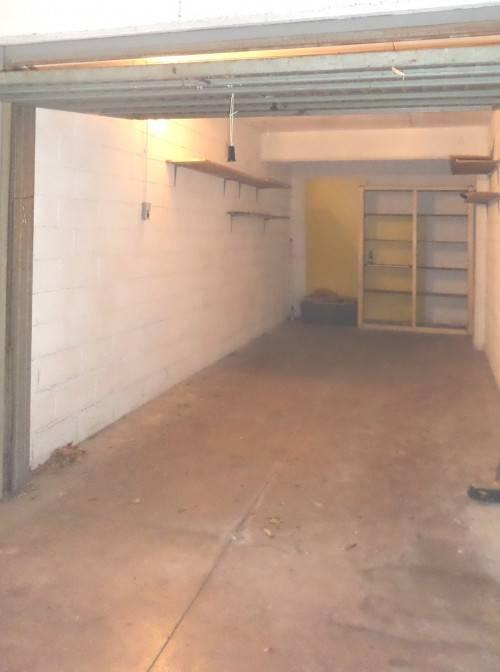 Box / Garage in vendita a Arenzano, 1 locali, prezzo € 48.000 | CambioCasa.it