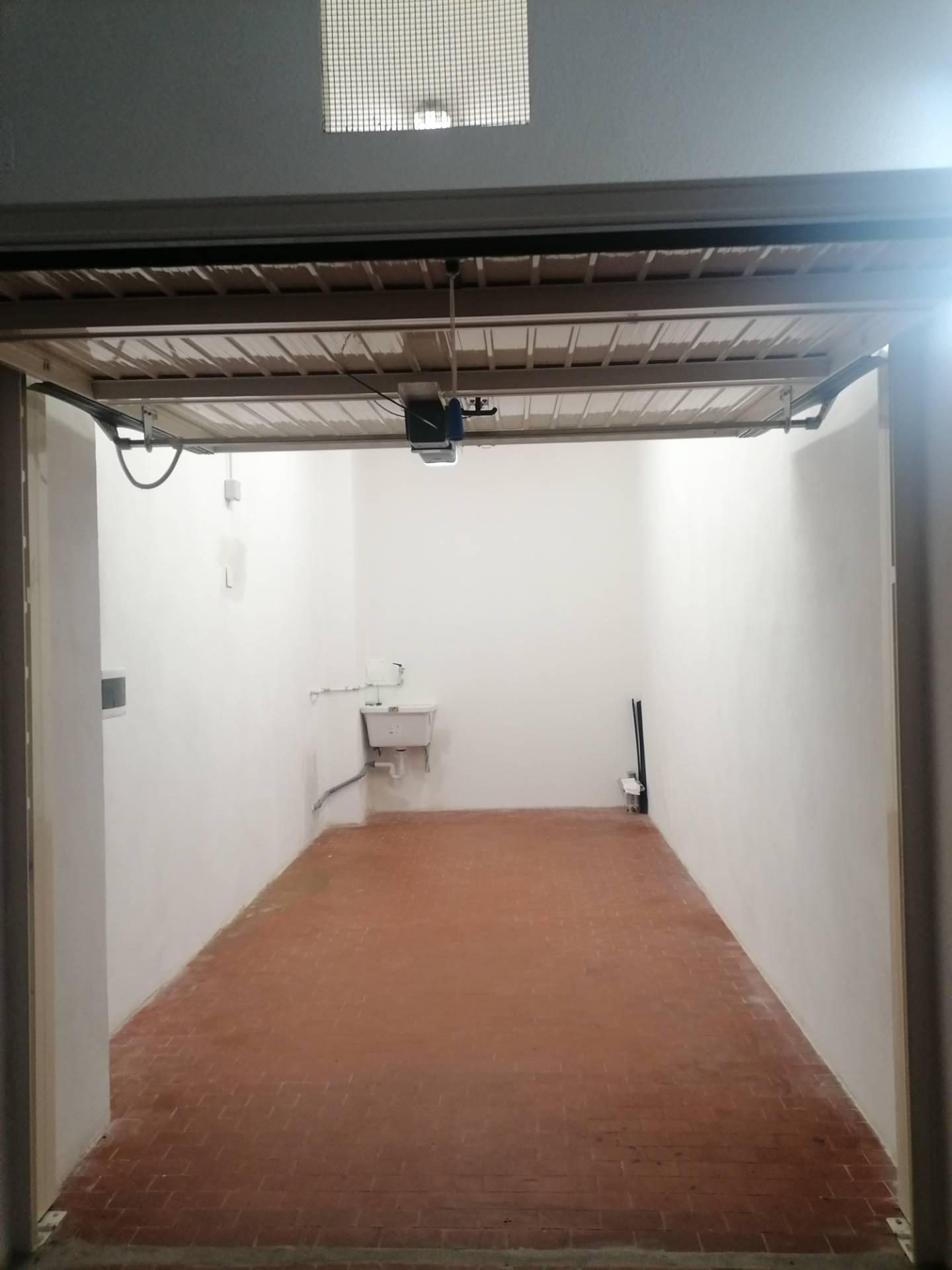 Box / Garage in vendita a Arenzano, 1 locali, zona Località: Stazione, prezzo € 41.000 | CambioCasa.it