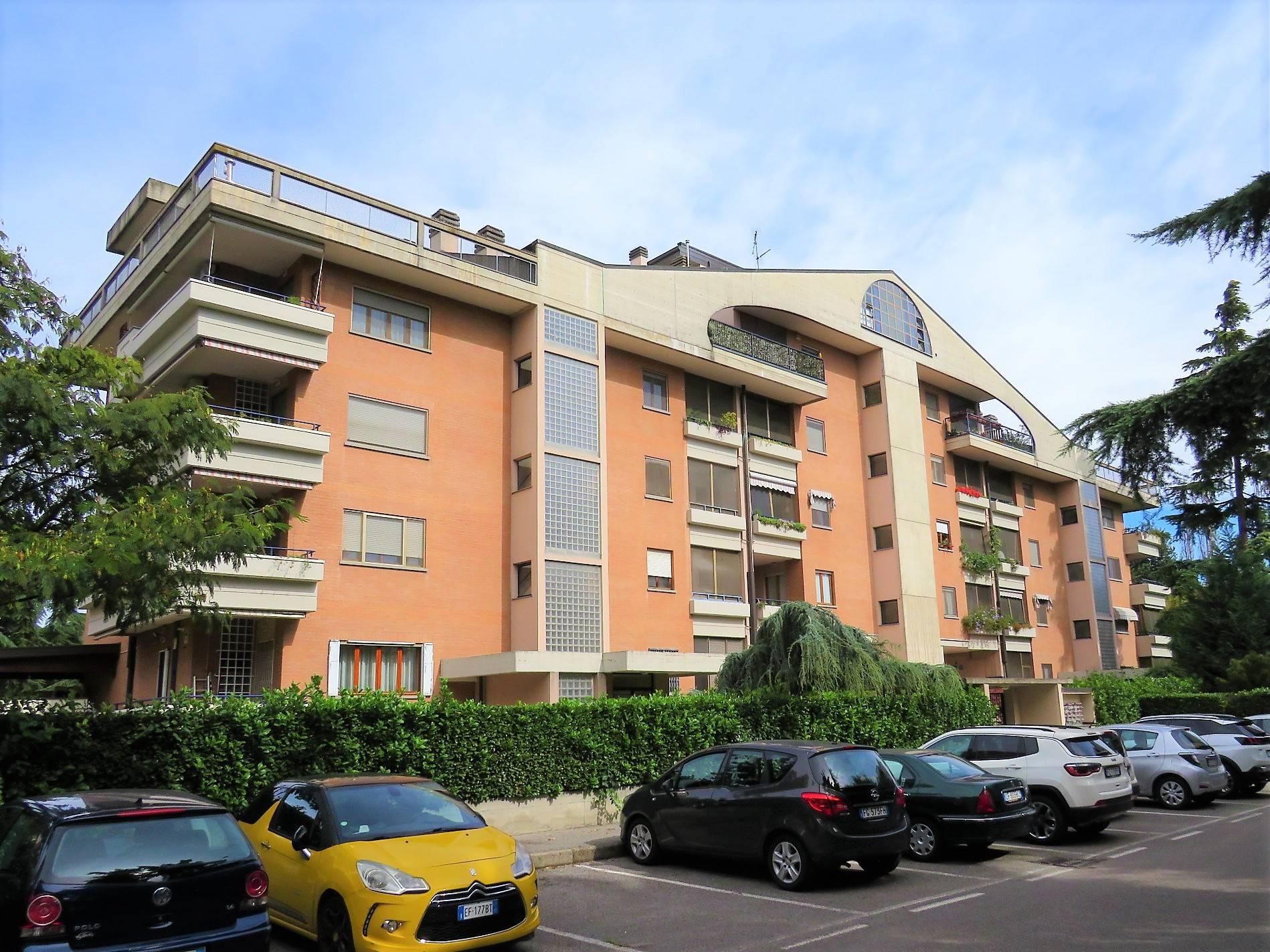Appartamento in vendita a Opera, 3 locali, prezzo € 235.000 | PortaleAgenzieImmobiliari.it