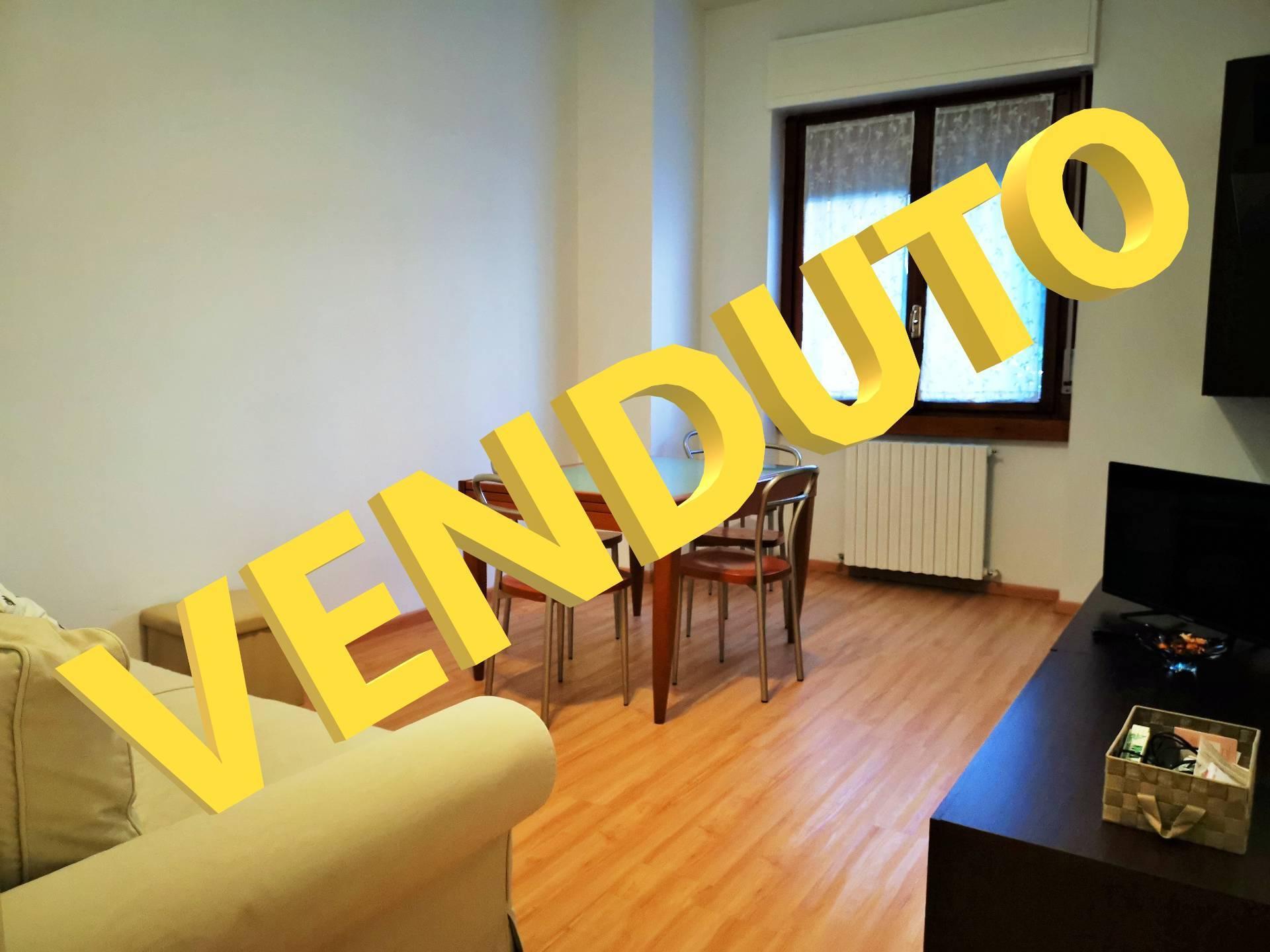Appartamento in vendita a Opera, 2 locali, prezzo € 145.000 | PortaleAgenzieImmobiliari.it