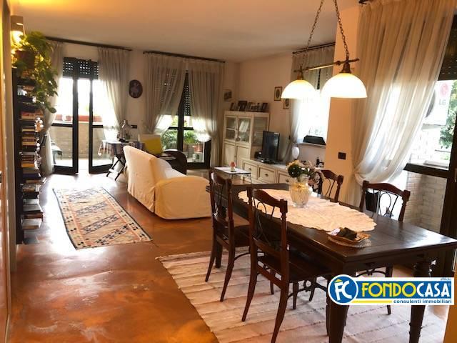Appartamento in vendita a Limbiate, 3 locali, prezzo € 238.000 | PortaleAgenzieImmobiliari.it