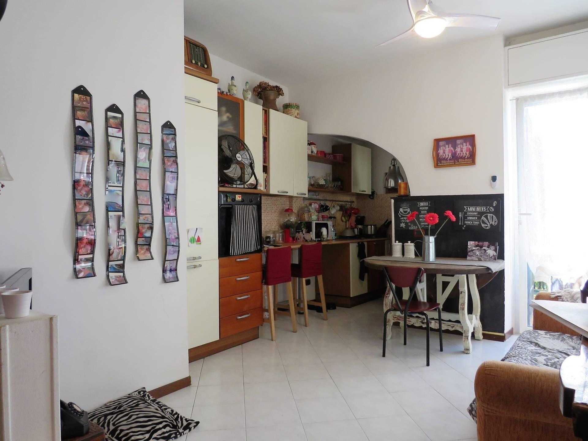Appartamento in vendita a Opera, 3 locali, prezzo € 145.000 | PortaleAgenzieImmobiliari.it