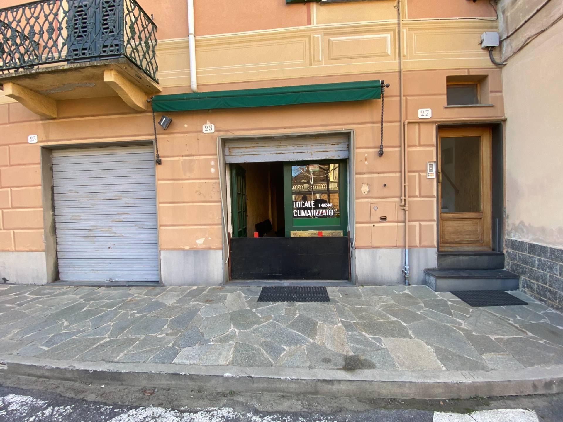 Negozio / Locale in affitto a Albisola Superiore, 9999 locali, prezzo € 600 | PortaleAgenzieImmobiliari.it