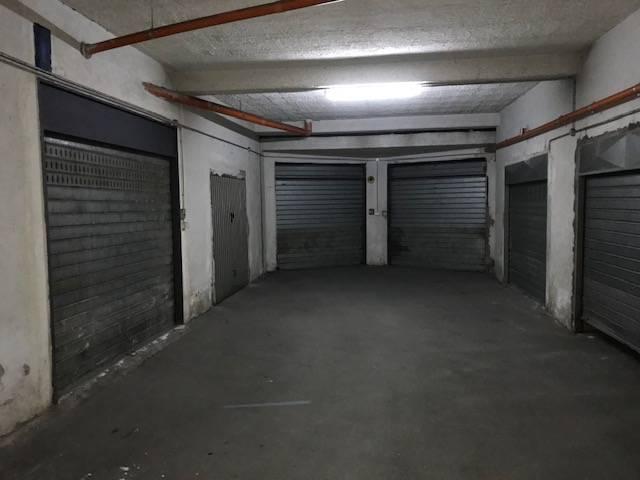 Appartamento in vendita a Marigliano, 1 locali, prezzo € 75.000 | CambioCasa.it