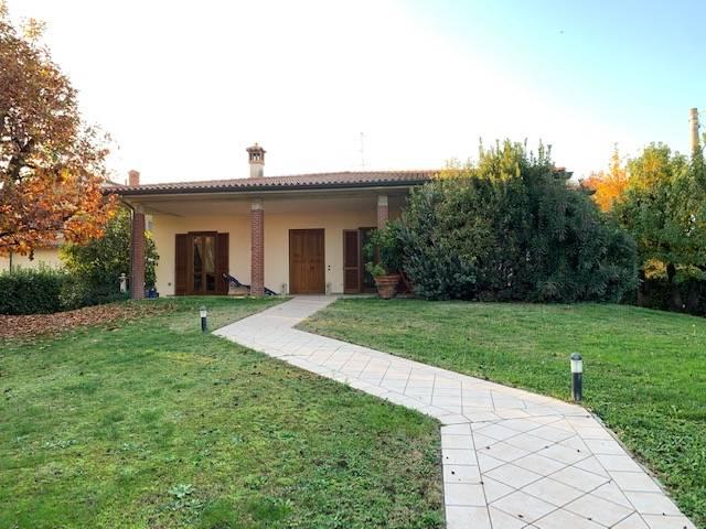 Vendita Villa unifamiliare Casa/Villa Cologne 247637