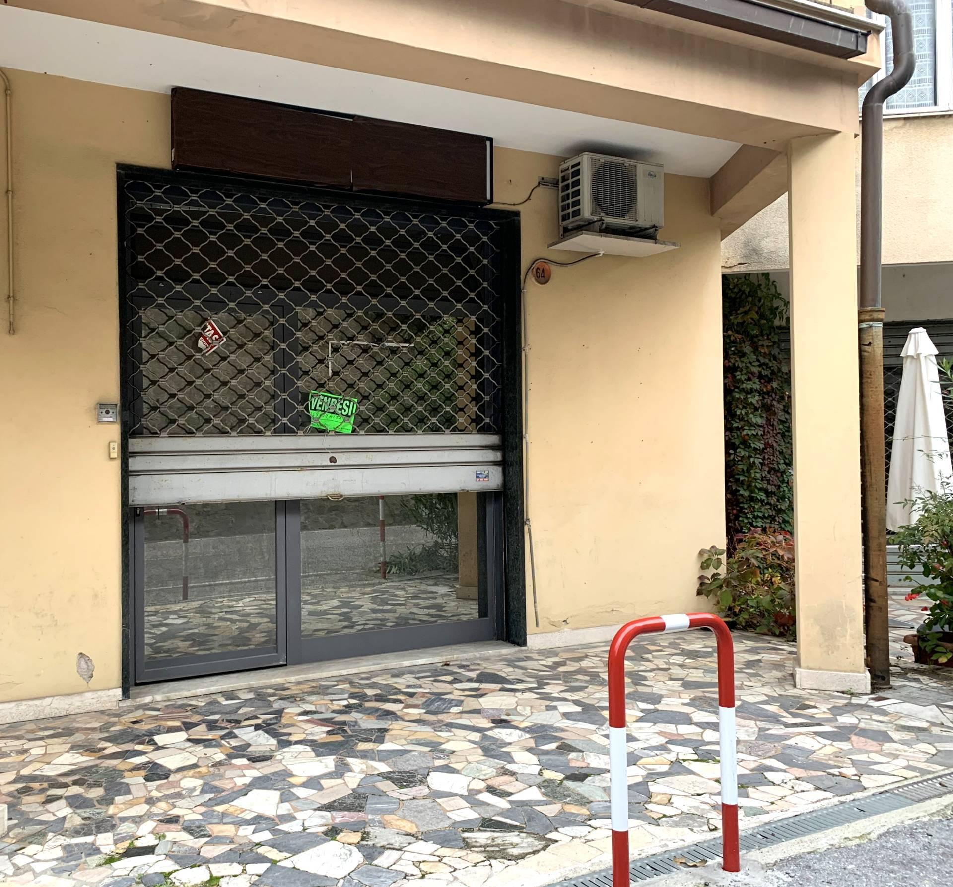 Negozio / Locale in vendita a Albissola Marina, 9999 locali, prezzo € 45.000 | PortaleAgenzieImmobiliari.it