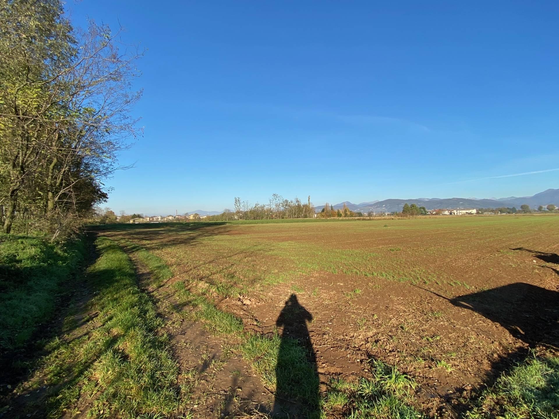 Terreno Agricolo in vendita a Palazzolo sull'Oglio, 9999 locali, prezzo € 109.900 | PortaleAgenzieImmobiliari.it