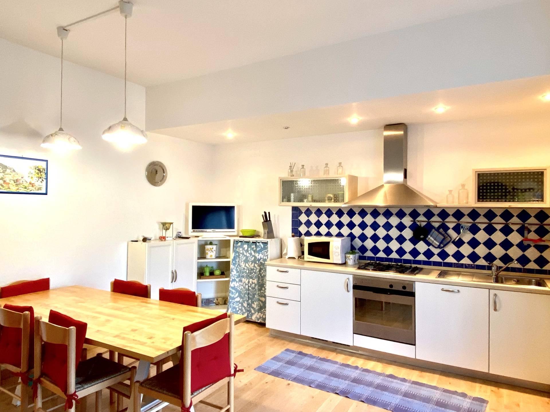 Appartamento in vendita a Albissola Marina, 3 locali, prezzo € 283.000   PortaleAgenzieImmobiliari.it