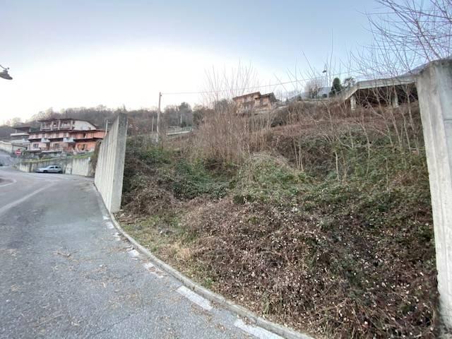 Terreno Edificabile Residenziale in vendita a Adrara San Rocco, 9999 locali, prezzo € 46.000 | PortaleAgenzieImmobiliari.it