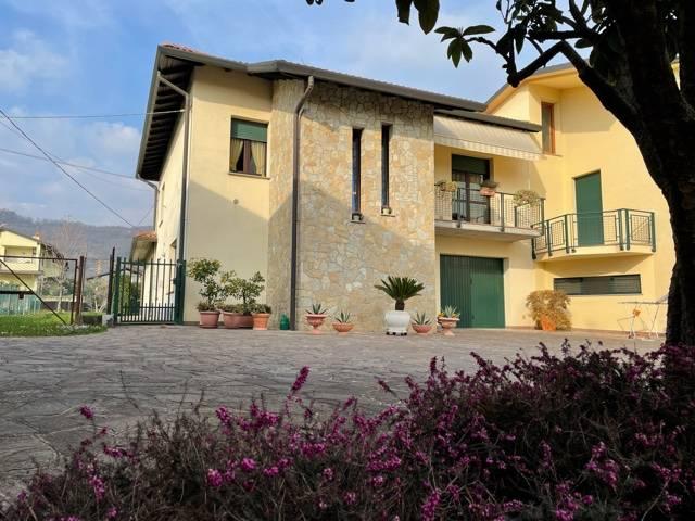 Appartamento in vendita a Castelli Calepio, 3 locali, prezzo € 159.900 | PortaleAgenzieImmobiliari.it