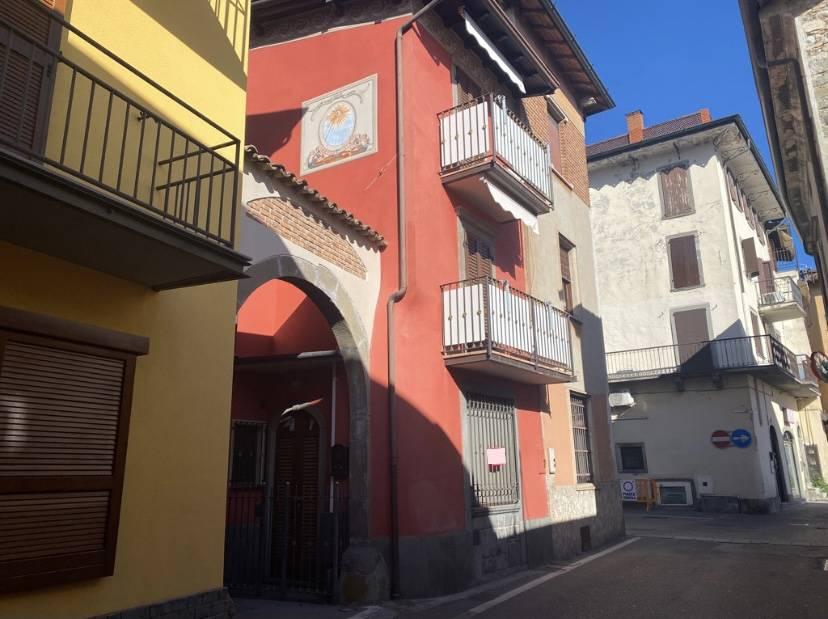 Appartamento in vendita a Sarnico, 3 locali, prezzo € 159.900 | PortaleAgenzieImmobiliari.it