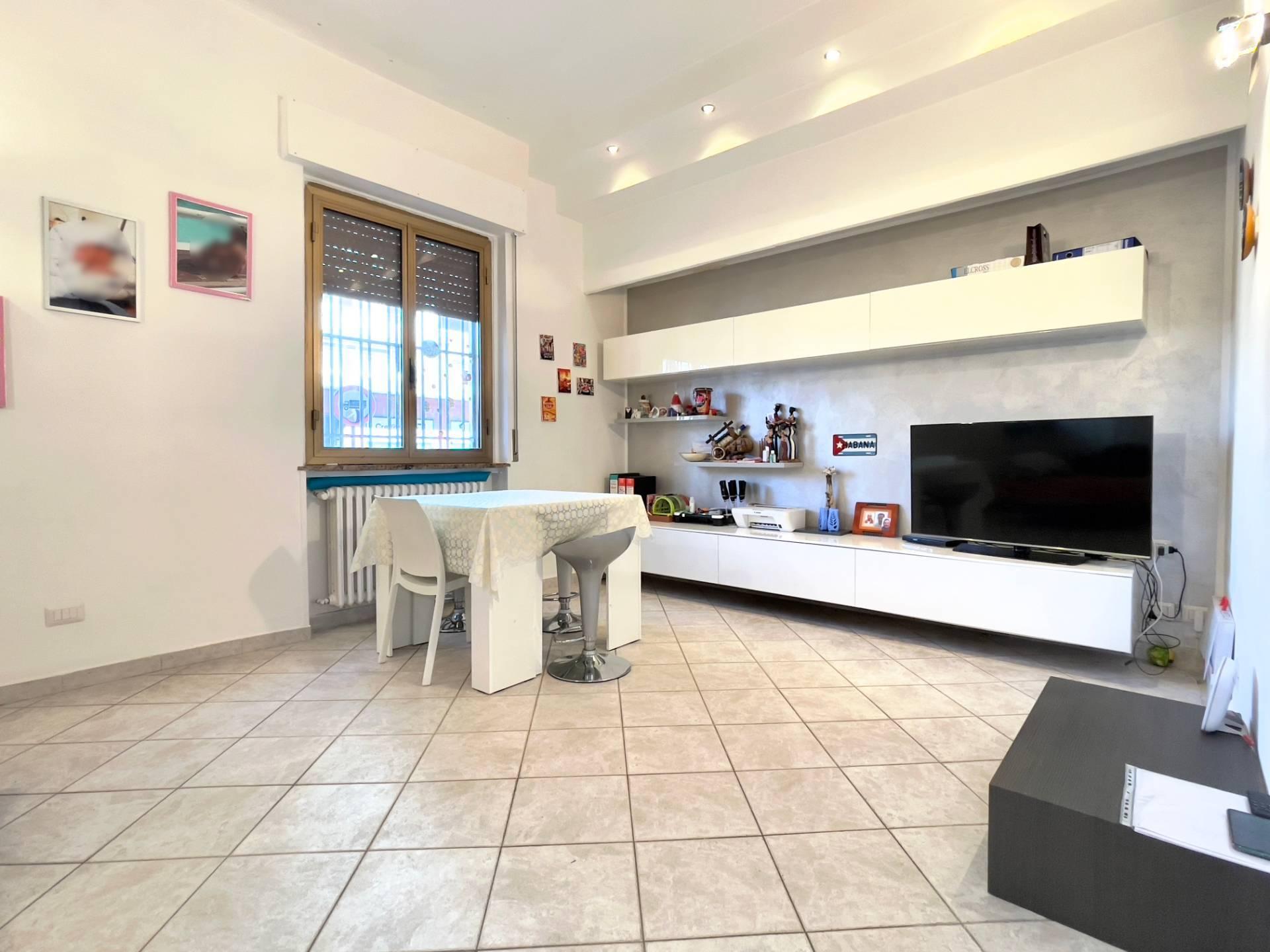Vendita Bilocale Appartamento Cinisello Balsamo 248493