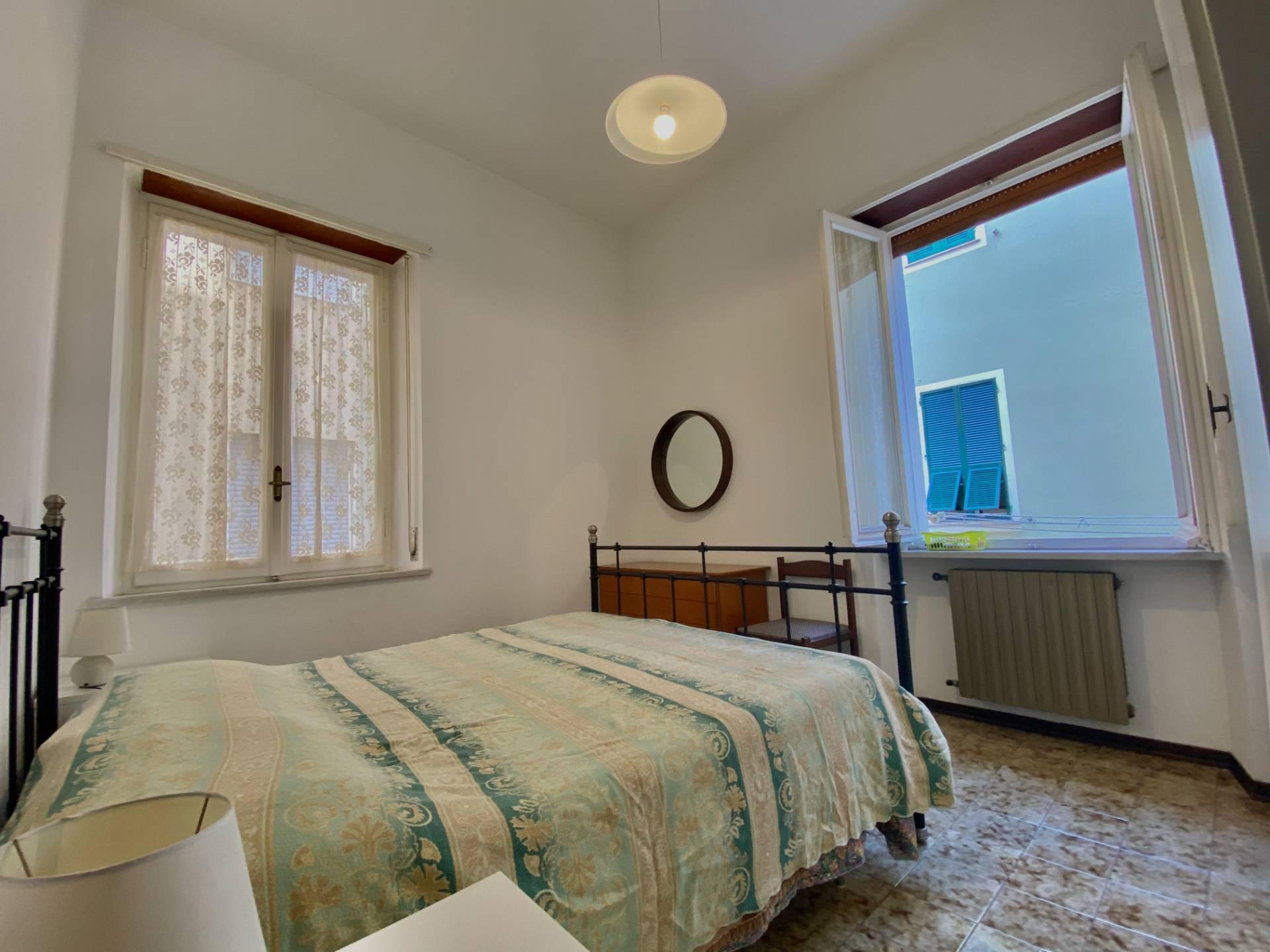 Appartamento in affitto a Albissola Marina, 2 locali, prezzo € 500 | PortaleAgenzieImmobiliari.it
