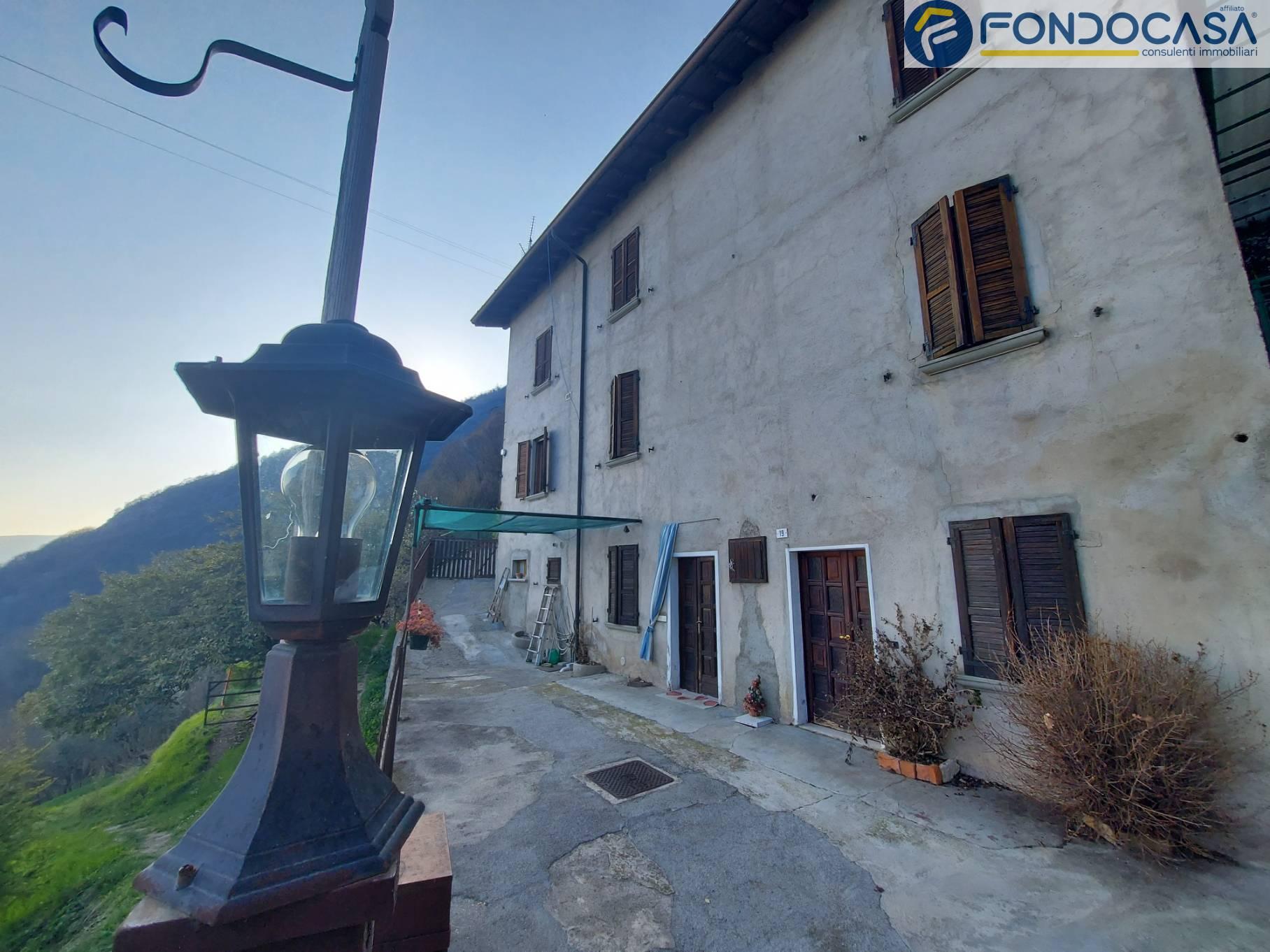 Appartamento in vendita a Villanuova Sul Clisi (BS)