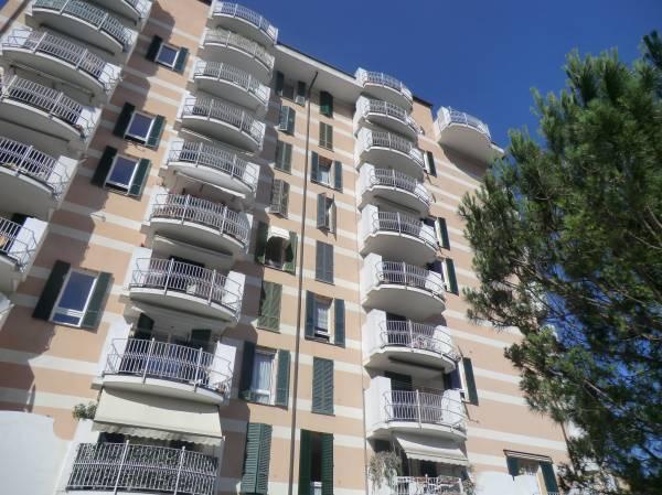 Appartamento in affitto a Arenzano (GE)