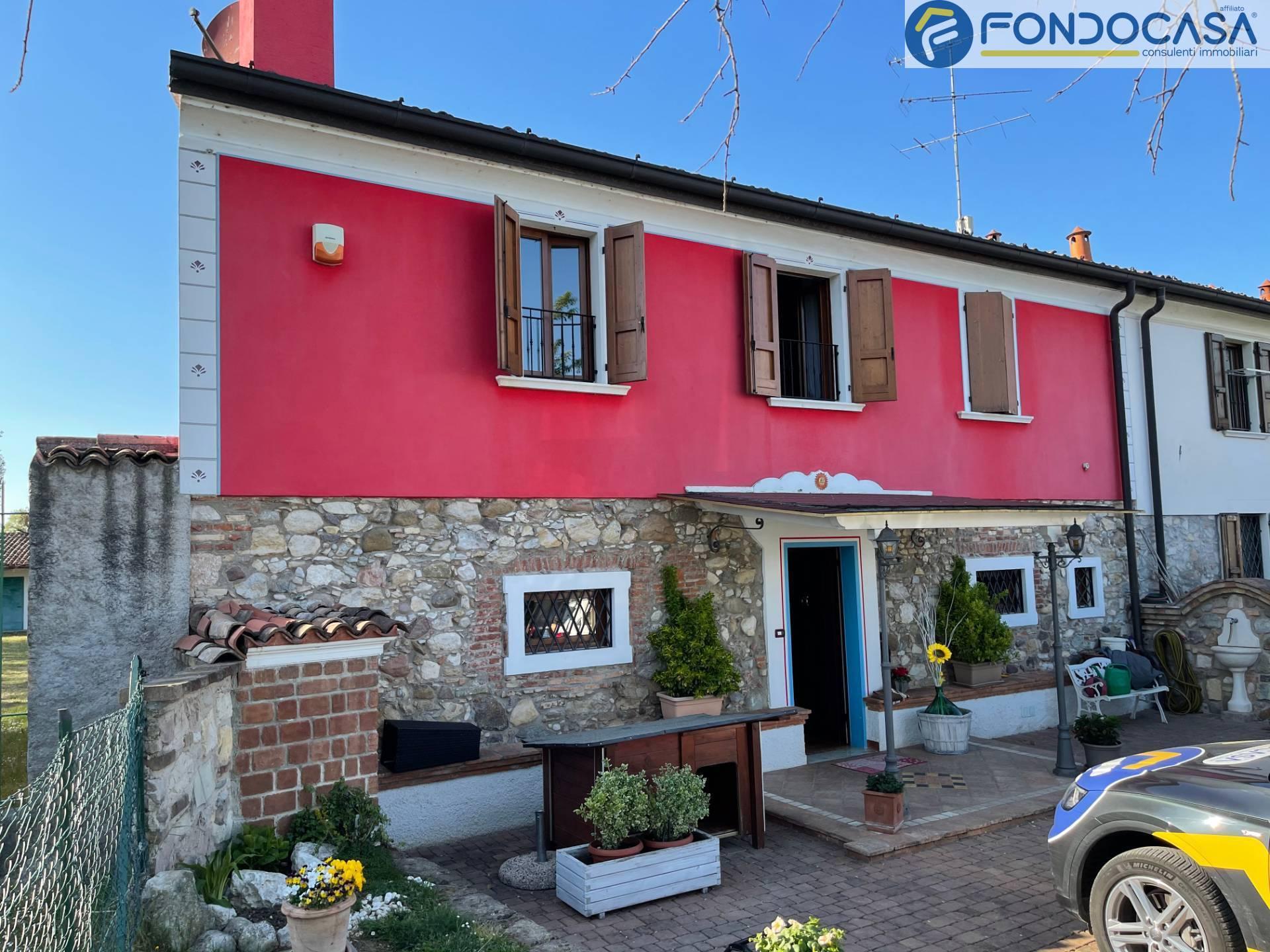 Appartamento in vendita a Desenzano Del Garda (BS)