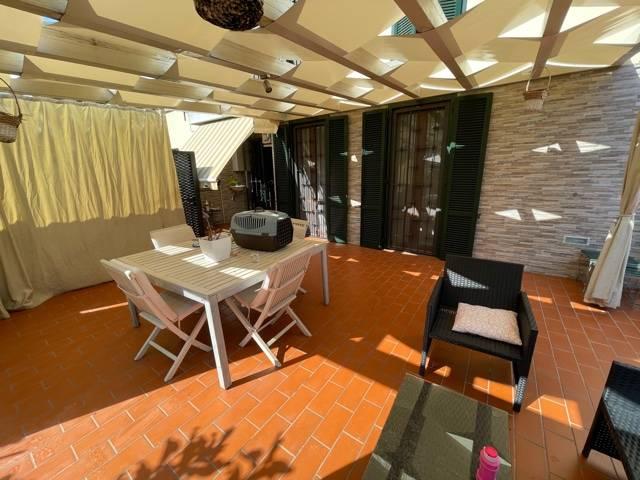 Appartamento in vendita a Cologne, 3 locali, prezzo € 169.000 | PortaleAgenzieImmobiliari.it