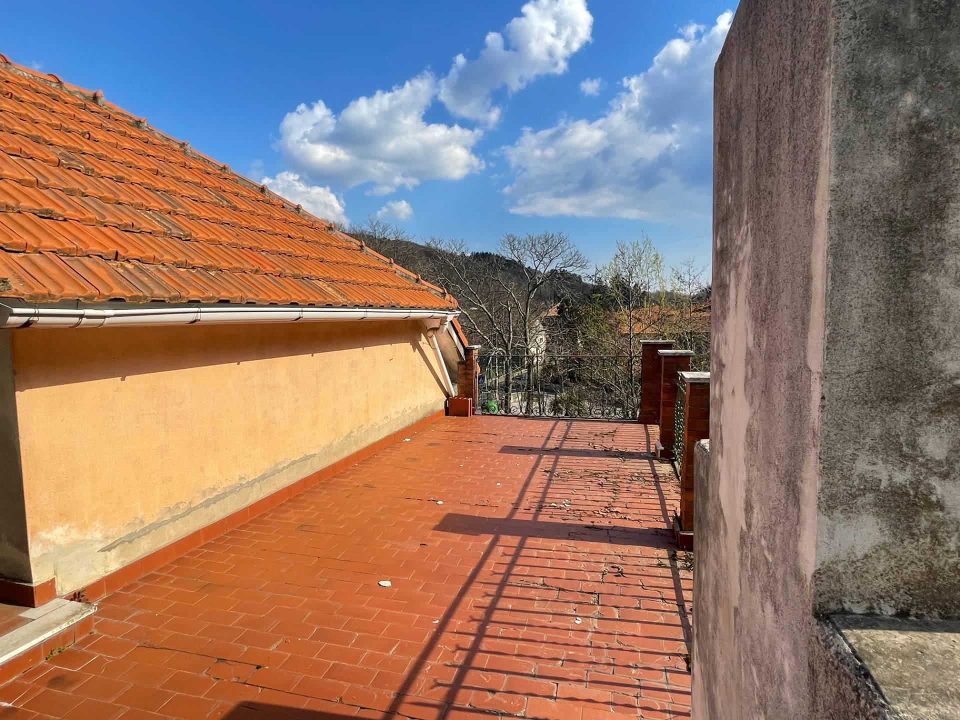 Appartamento in vendita a Stella, 4 locali, prezzo € 54.000   PortaleAgenzieImmobiliari.it