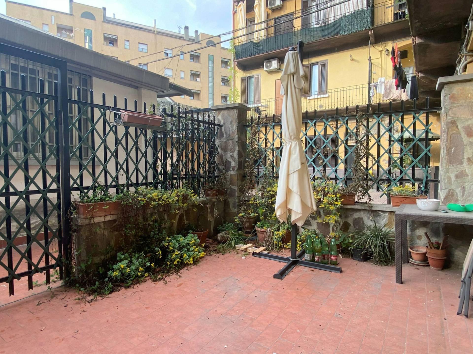 Appartamento in vendita a Sesto San Giovanni, 2 locali, prezzo € 125.000 | PortaleAgenzieImmobiliari.it