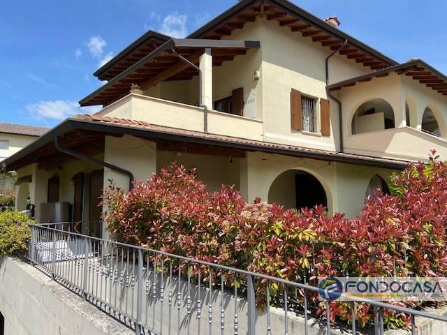 Appartamento in vendita a Roncadelle, 3 locali, prezzo € 249.900   PortaleAgenzieImmobiliari.it